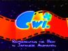 Cloverway Logo