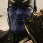 EDU Thanos