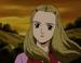 Gundam Wing Sylvia Noventa