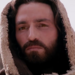 Jesús-2