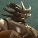 LMS-Groot