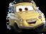 LuigiCars3