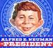 MAD3 - AlfredENewmanParaPresidente