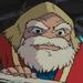 Mononoke Ji Anciano