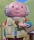 Mr. Steven