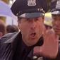 Policia2 - SPR