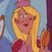 Princesa perlipat epcn-epetdo 1990