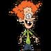 Rusty Spokes-0