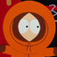 SPPeliculaKennyMcCormick