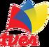 TVes logo