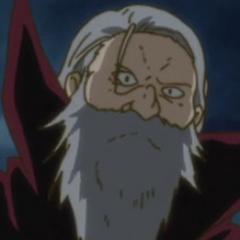 Padre de Tohru en <a href=