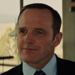 Agente Phil Coulson - TP