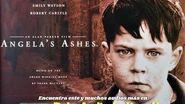 Angela's Ashes (1999) - Doblaje latino
