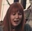 Annie CrestaCF