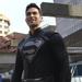 Black Superman (Elseworlds)