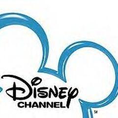 Voz oficial de Disney Channel Latinoamérica desde 2006 hasta junio de 2014.