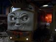Diesel 10 Magic Railroad