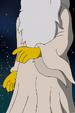 Dios (Los Simpson)