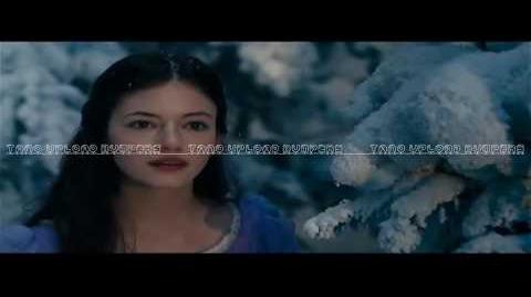 El Cascanueces y los cuatro reinos - TV Spot 2 - Español Latino