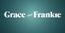 Grace&FrankieLogo