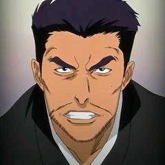 Kokichiro Takezoe también en <a href=