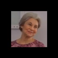 Magda (<a href=