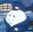 Oficial O'Pac Navidad