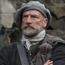 Outlander Dougal MacKenzie
