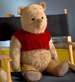 Pooh - DPN