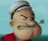 Popeye animado2