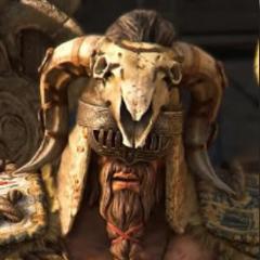Ragnar en <a href=