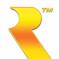Logo 2003 - 2010