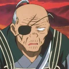 Rasetsu (ep. 107) también en <a href=