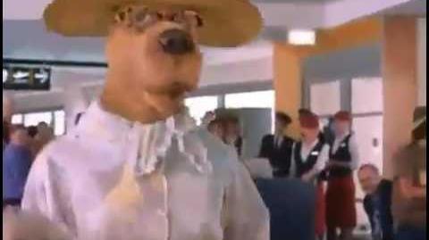 Scooby doo-1