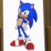 Sonic - WIR