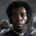 Soylent Priest