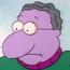Sr-Gil-Doug