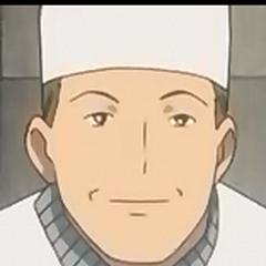Tatsumi Mine (2ª voz) en <a href=