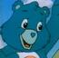 Wish Bear CBF