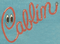 Cablin-1988