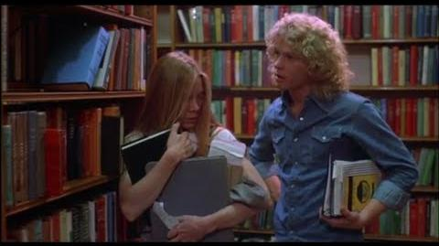 Carrie 1976 pelicula completa español-1