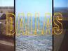 Dallas-Title-Card-Small-Top-Chef-0904 273