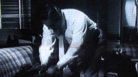 Enrique Zambrano 2
