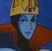 Evilqueen1976