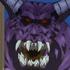 Fafnir (Dragón) (MKDM)