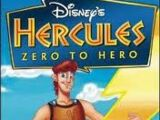 Hércules (serie animada)