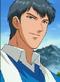 Hungry Heart 11 Akira Furuki