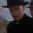 JATGP Priest