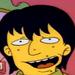 Los simpson episodio 2.boletero