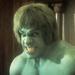 MHI-Hulk
